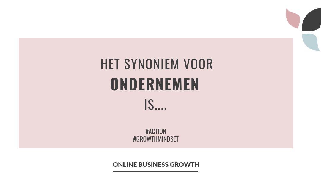 online ondernemen zonder zorgen onlineondernemenzonderzorgen online training maken ondersteuning webinar online onderneming ondernemen Online Business Creator online trainingen academie webinar webinars zonder zorgen webinarondersteuning online business assistant workshop Anita Faber VA virtueel assistent Online Business Creator online trainingen academie webinar webinars zonder zorgen webinarondersteuning online business assistant workshop Anita Faber VA Irene Put coaching business coach marketing groei online business growth