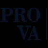 Pro-VA