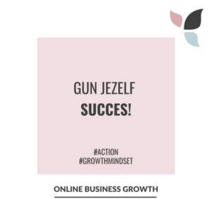 Online Business Growth VIP-dag