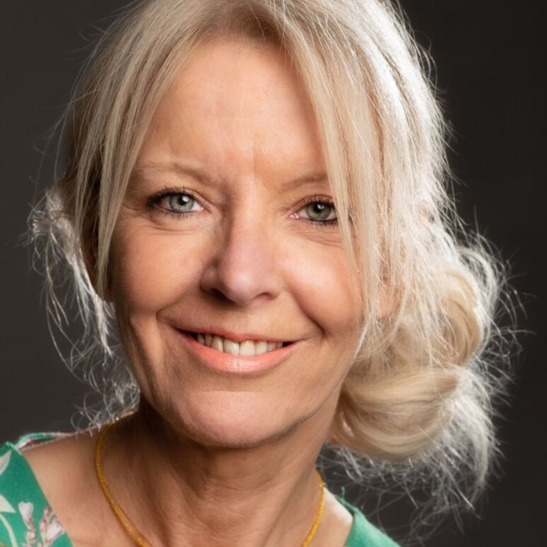 Helene Henckens